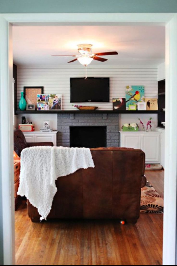 the 25 best tv above mantle ideas on pinterest a tv tv above