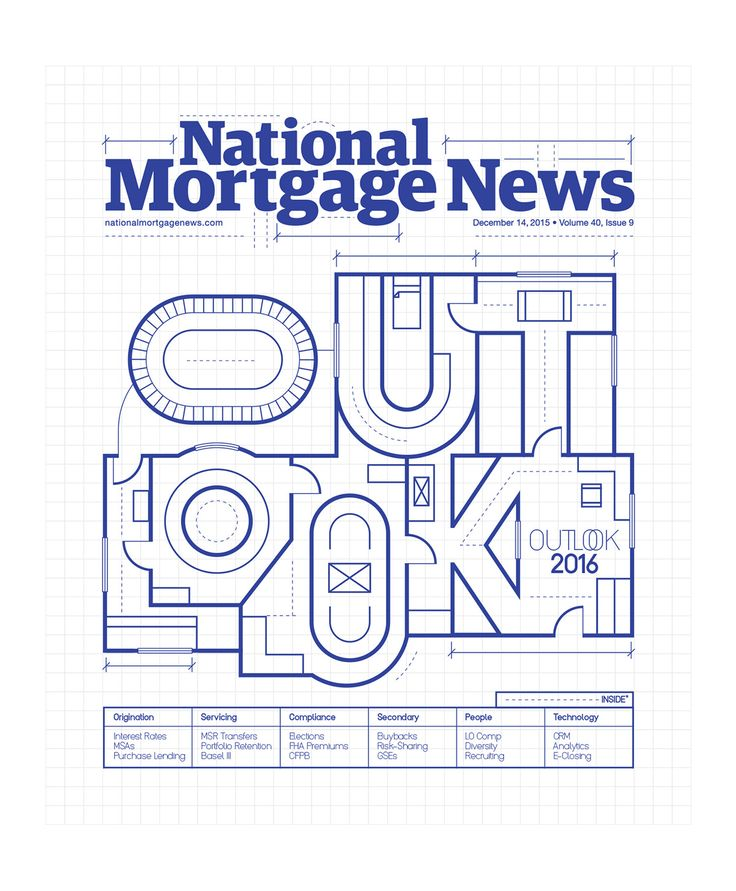 NMN cover -Outlook 2016 on Behance