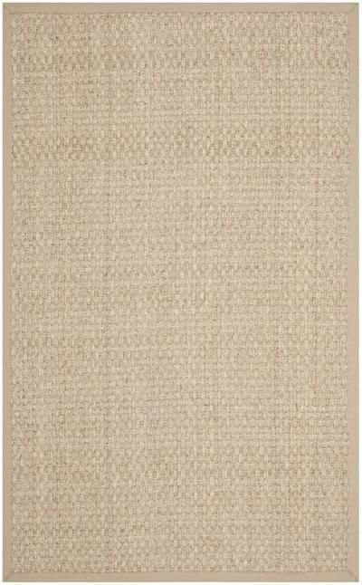 starting at 19 safavieh martha stewart msj2511d caraway area rugs - Martha Stewart Rugs