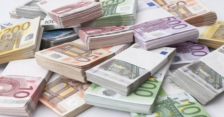 Китайската централна банка засилва кредитирането за търговските банки - http://novinite.eu/kitajskata-tsentralna-banka-zasilva-kreditiraneto-za-targovskite-banki/