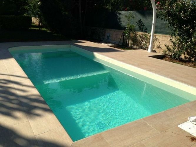 46 best images about piscines coques excel piscines on for Piscine coque jacuzzi