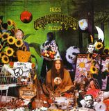 Neil's Heavy Concept Album [CD], 26212760