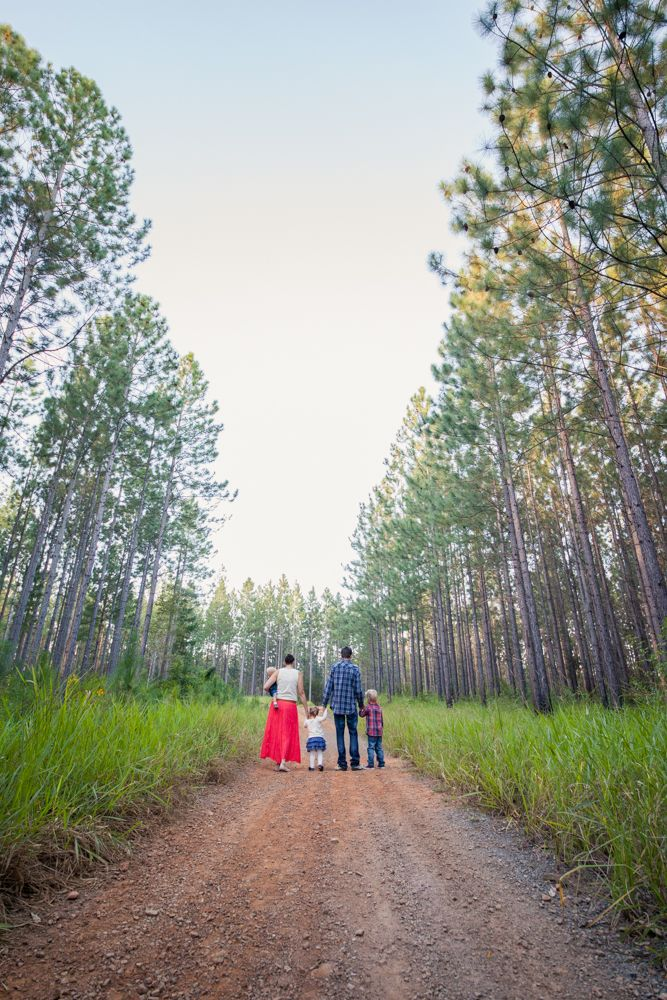 christina_robyn_photography_family_session_-166