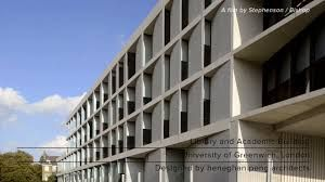 Image result for university of greenwich