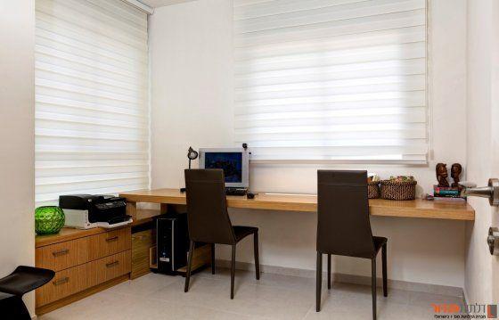 עיצוב חדר עבודה - Google Search