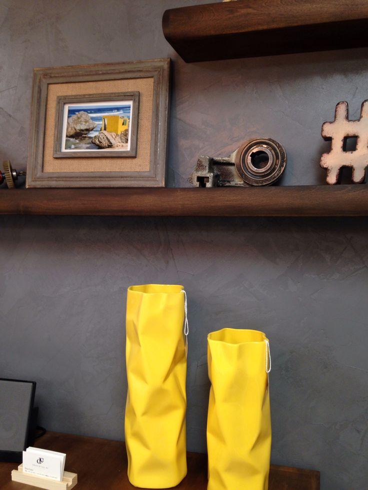 Foyer Design Blainville : Dc design blainville quebec canada diane caron