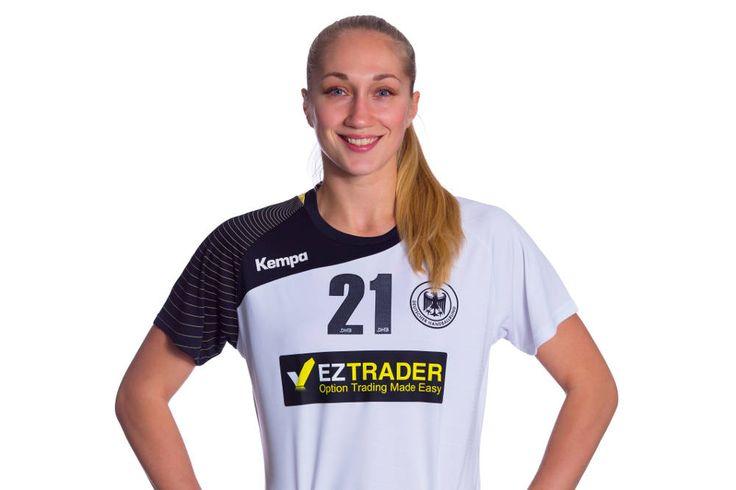 Handball-EM: Deutschland chancenlos gegen Schweden - personeller Umbruch auf Problempositionen?  #sport4final #ehfeuro2014