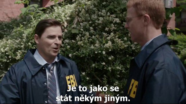 Dirk.Gently's.Holistic.Detective.Agency.S01E02 - CZ titulky by HanzeST.avi | Ulož.to