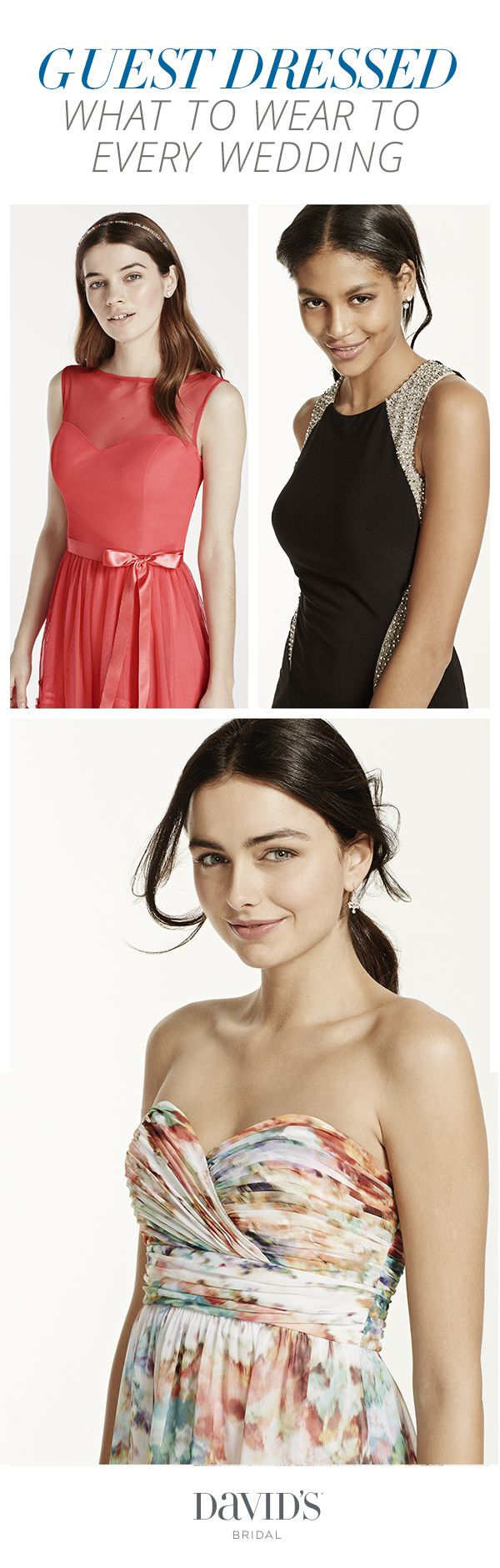 asics store locator australia Play dress up in the season  39 s hottest styles for every celebration