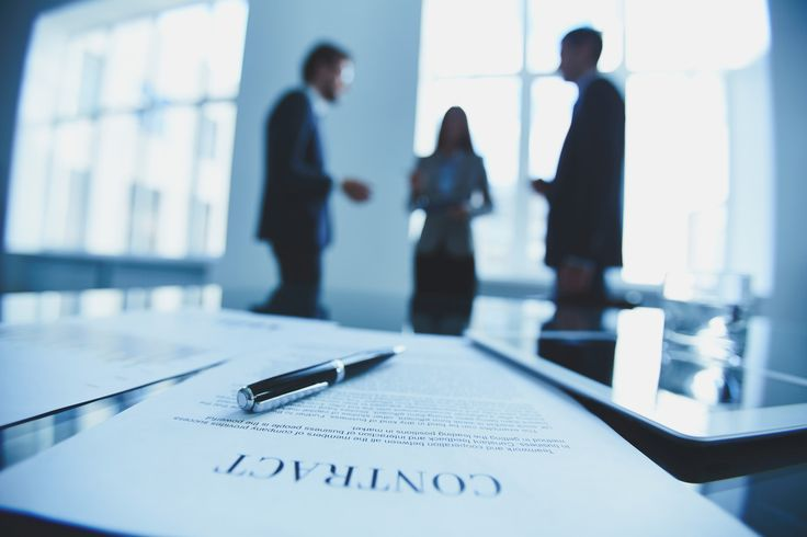 #Business #Valuation #Companies – #EBIT #Associates #Illinois