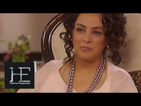 Historias Engarzadas - Alma Delfina (Parte 1/2) - YouTube