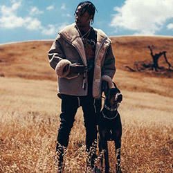 Win gig tickets to Travis Scott at The Academy - http://www.competitions.ie/competition/win-gig-tickets-travis-scott-academy/