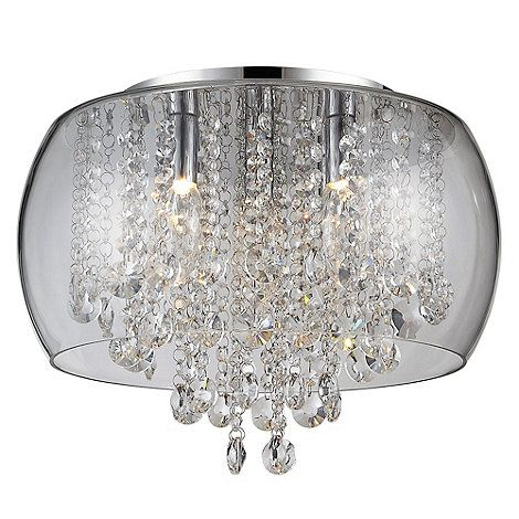 Bathroom Lights Debenhams best 25+ bathroom ceiling light ideas on pinterest
