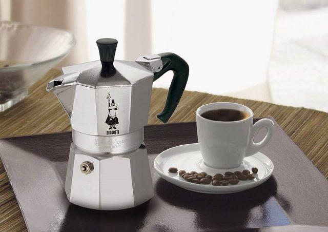 Care este cel mai bun espressor moka? Ce caracteristici sa urmaresti la un espressor moka? ... Pareri, sfaturi si pret ... Citeste >>>