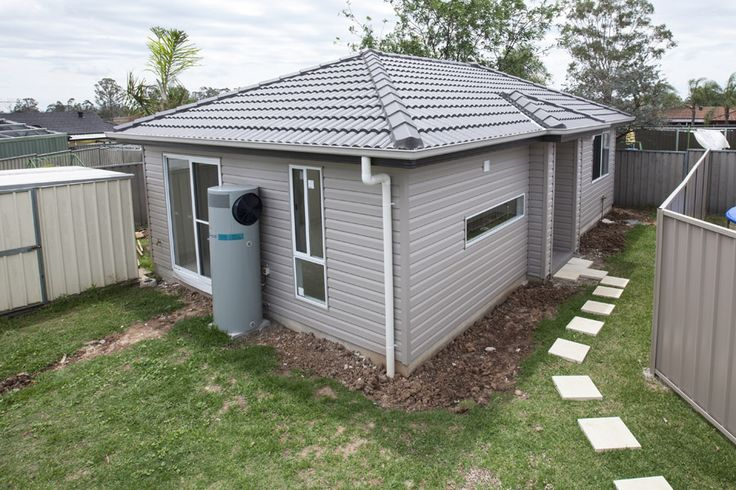 Thinking about getting our house reclad in this when we do the extension. This is the colour I like: Heather. http://duratuff.com.au/wp-content/uploads/2012/12/00-01.jpg