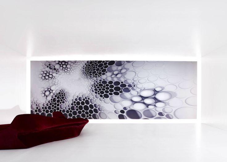 Best Zaha Hadid Architecture Fashion Images On Pinterest