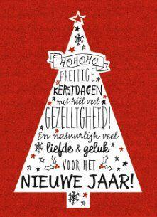 Kerstkaart - xmas-hip-kerstboom-met-tekst