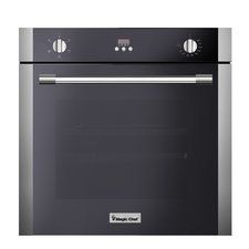 """24"""" Electric Single Wall Oven Built-in"""