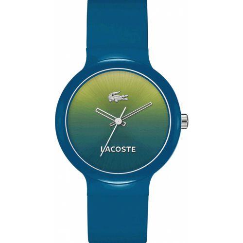 Reloj #Lacoste 2020080 Goa http://relojdemarca.com/producto/reloj-lacoste-2020080-goa/