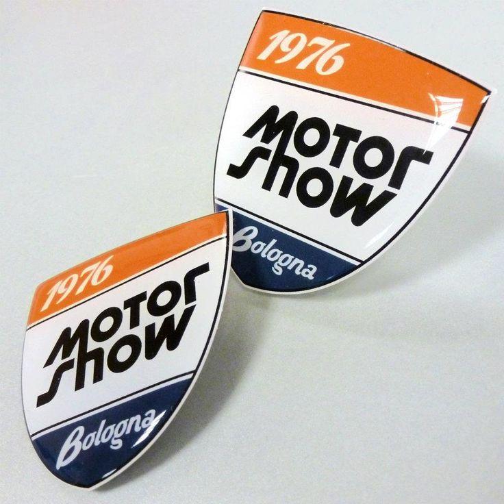 #motorshow