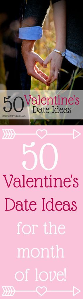 Best 25+ Valentines Date Ideas Ideas On Pinterest | Romantic Dates,  Romantic Night And Surprises For Husband