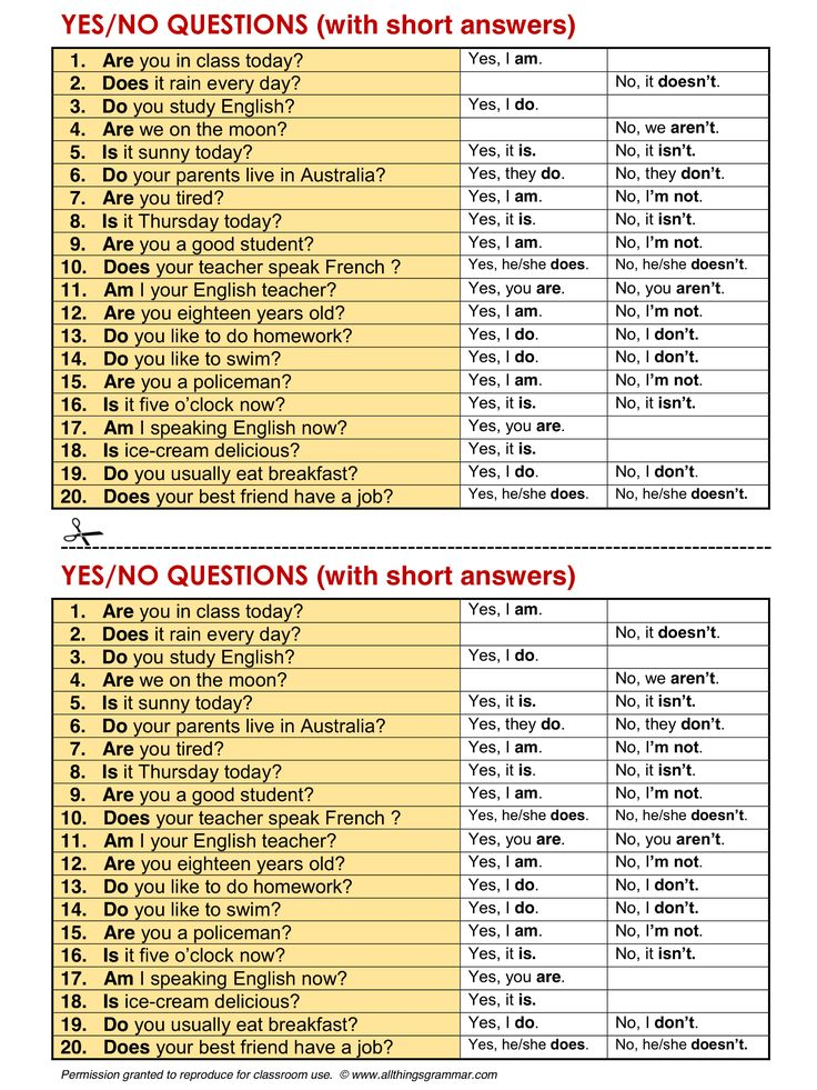 Best 40 Random Funny Questions You Can Ever Ask A Girl or A Guy