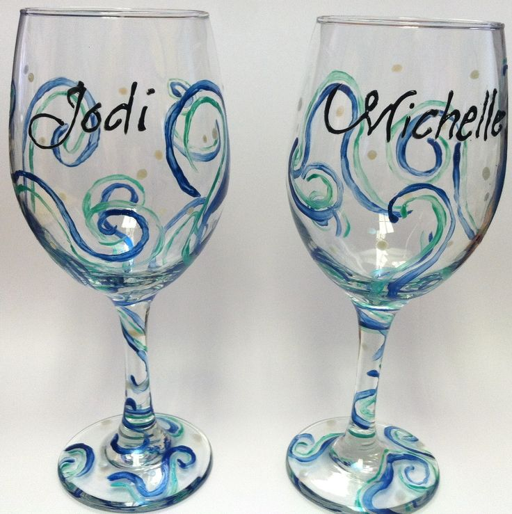 is ideas wine anything nice art to crafts paint ga crafty how up glasses glass decorative especial wall spruce your decor decoration pleasing feature