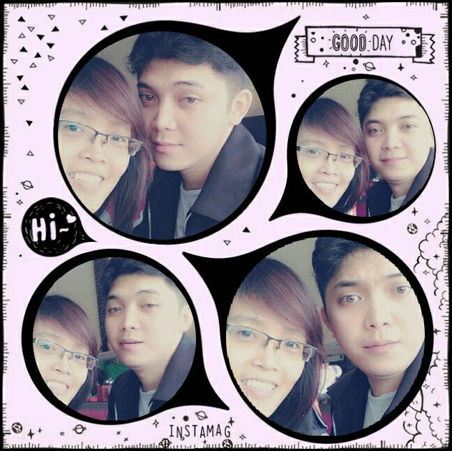 # #love #couple #forever