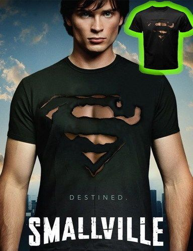 LIMITED STOCK...!! Cool Superman Burn Out Logo and The Walking Dead T-Shirt #Hanes #BasicTee