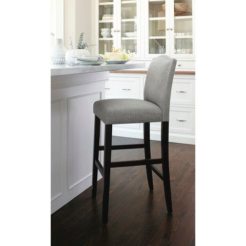 16 Best Kitchen Stools Images On Pinterest Kitchen