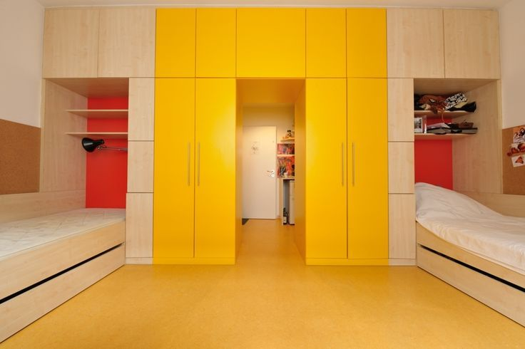 nice This Scholar Dormitory in 1090 Vienna close to the College of Vienna presents singl...