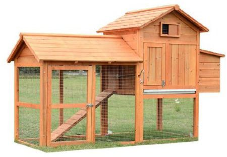 Image Result For Run In Shed Plans Designsa