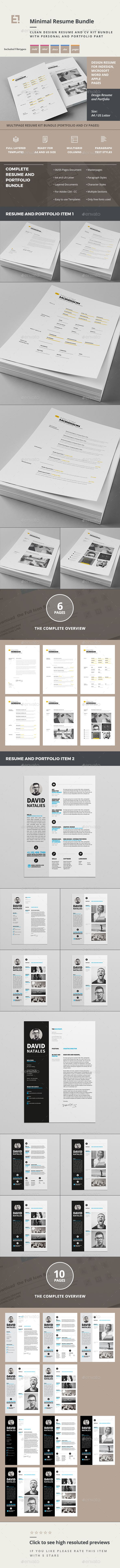 Simple Resume Format Ms Word Download%0A Resume