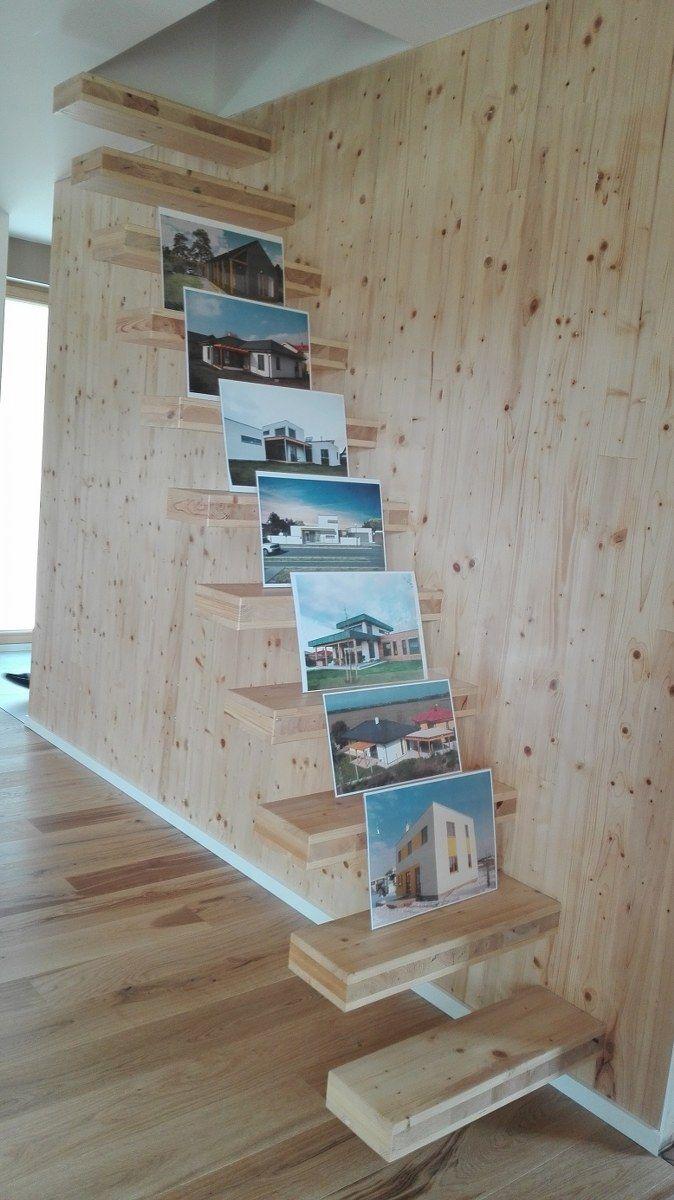 Dni otvorených drevostavieb 2017 pomohli zodpovedať mnoho otázok Nestihli ste tohtoročné Dni drevostavieb? Obráťte sa na M-House!  Počas Dní otvorených drevostavieb, ktoré sa konali 6. - 7. 10. 2017, si mohli všetci záujemcovia o realizáciu drevostavby prísť pozrieť niekoľko sprístupnených stavieb. Firma M-House, ktorá sa radí medzi špičku vo výstavbe pasívnych drevodomov, sprístupnila jednu zo svojich stavieb.