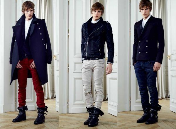 Best 25  Trendy mens clothing ideas on Pinterest