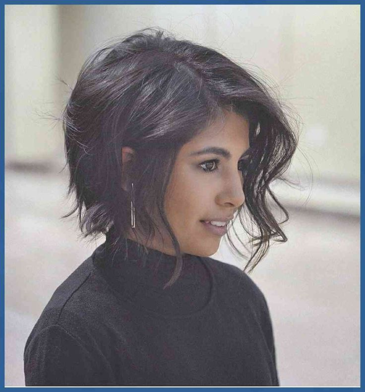 30 meilleures coiffures longues avec des cheveux raides – Idées de couleurs Beige & Ash 2019, Ob …
