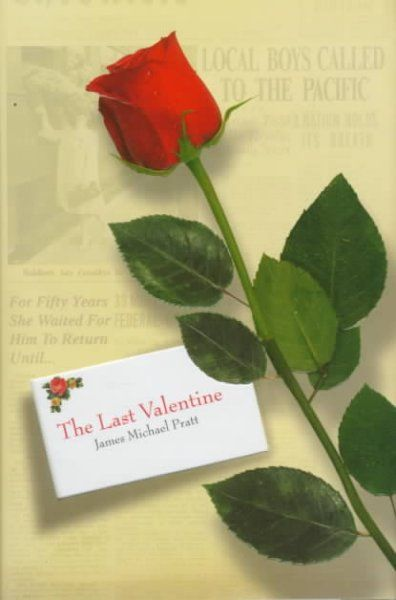 valentines ideas richmond va