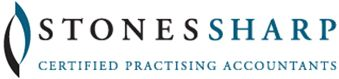 Stones Sharp Accountants is a boutique Accounting Firm located in Kew. Since our beginning in 1940, we've been helping companies and individuals effectively navigate their way through the complex world of taxation. In the current competitive business landscape, advice is essential. We take a highly personalized and customized approach with all of our clients, whether large or small. http://stonessharpaccountants-info.com/