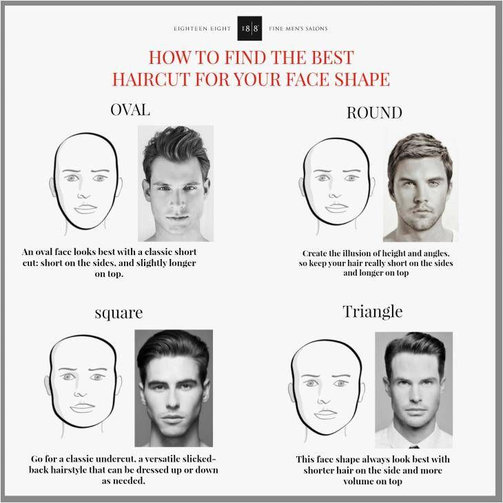 17 Short Hairstyle For Oval Face Shape Inspirational Oblong Face Shape Hairstyles Male Oval Face Hairstyles Oval Face Shapes Long Face Haircuts