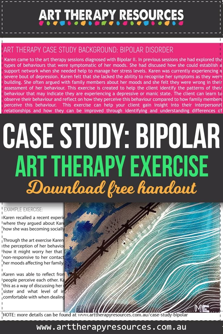 family therapy case examples