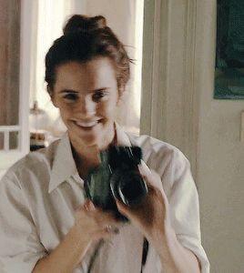 """hermionejn: """"""""Emma Watson in Colonia (2015, dir. Florian Gallenberger) """" """""""