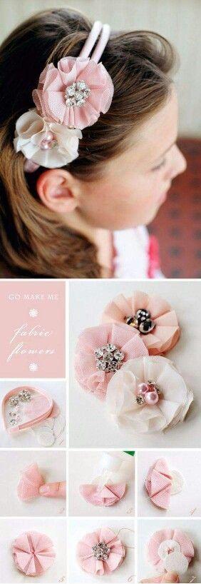 (4) Webmail :: 10 mais Pins para sua pasta flores