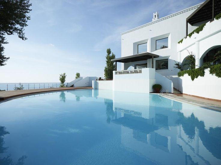 Booking.com: Esperos Village Resort - Adults Only , Faliraki, Griechenland  - 186 Gästebewertungen . Buchen Sie jetzt Ihr Hotel!