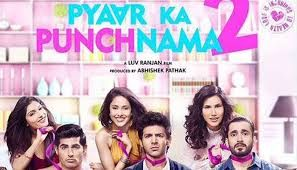 Full Movie Download of Pyaar Ka Punchnama 2 (2015) | Free HD Movie Download