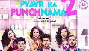 Full Movie Download of Pyaar Ka Punchnama 2 (2015) | Free HD Movie Download
