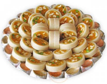Food Door Delivery In Vijayawada