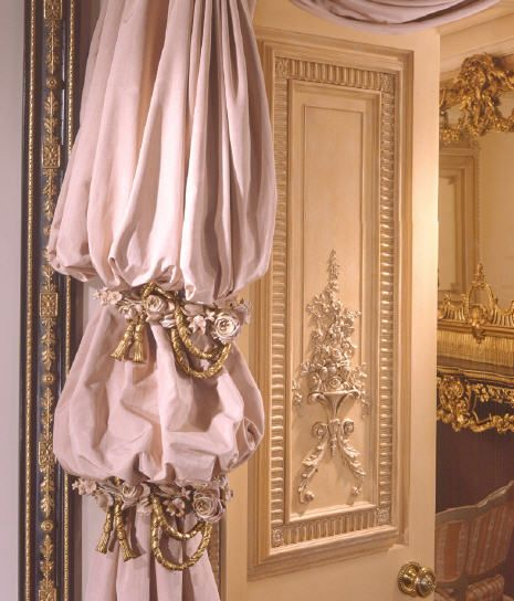 60 best curtains elegant ideas images on pinterest