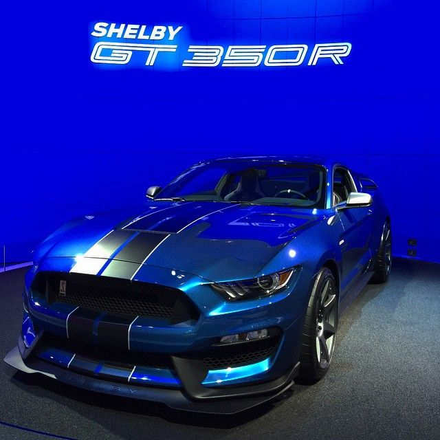 Shelby Gt Coupe: 69 Best Images About Mustang Stuff On Pinterest