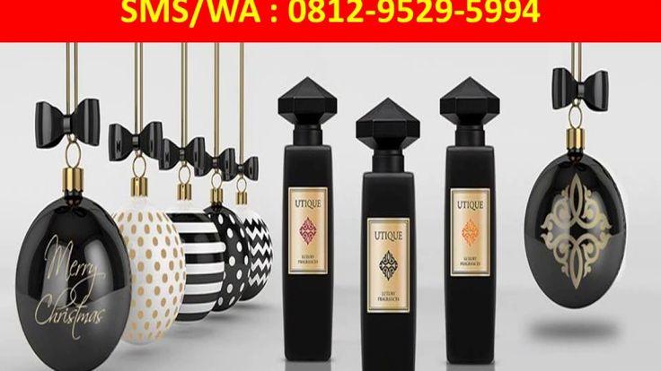 PROMO...!! 0812-9529-5994 I Jual Parfum Terbaik Pria Banjarmasin I Agen ...