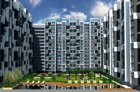 http://www.firstpuneproperties.com/marvel-ideal-spacio-undri-pune-by-marvel-realtors/ Look At This - Pune Marvel Spacio Amenities,  Marvel Spacio,Marvel Spacio Undri,Marvel Spacio Pune,Marvel Ideal Spacio,Marvel Ideal Spacio Undri,Marvel Ideal Spacio Pune,